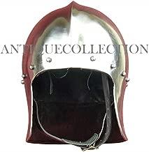 Armor War of The Roses Archer Helmet