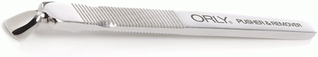 Orly Cuticle Pusher/Remover