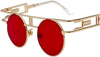 Amazon.es: siroko gafas niños
