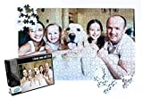 Venus Puzzle Custom Photo Puzzles 500 Pieces, Custom...
