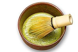 Matcha DNA Certified Organic Matcha Green Tea, 10 Oz.