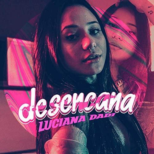 Luciana Dadi