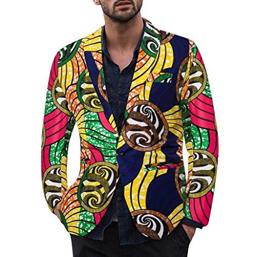 Camisetas Hombre Originales 3D SHOBDW 2019 Nuevo Verano Vacaciones Casual Camisetas Hombre Manga Corta Impresi/ón Armadura Blusa Tops Tallas Grandes M-XXL