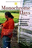 Image of Monochrome Days: A First-Hand Account of One Teenager's Experience With Depression (Adolescent Mental Health Initiative)