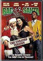 Badder Santa / Tr�s m�chant P�re No�l (Unrated Edition)
