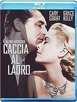 Caccia Al Ladro [Italian Edition]