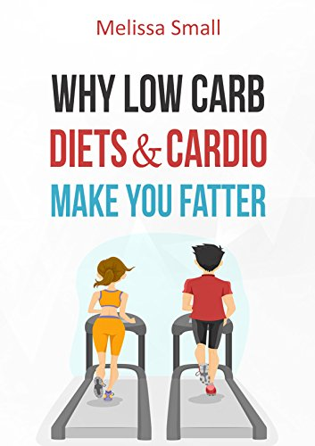 ketogenic diet and cardio