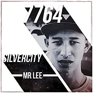 7764 Silvercity