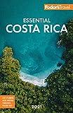 Fodor s Essential Costa Rica (Full-color Travel Guide)