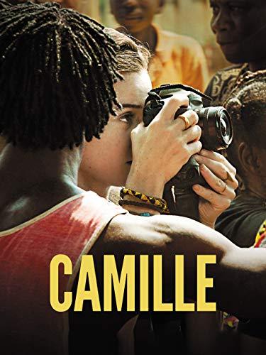 Camille [OV]