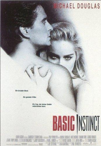 Basic Instinct [dt./OV]