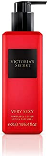 Victoria's Secret Very Sexy Fragrance Lotion 8.4 Ounce