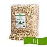 Small Pet Select Aspen Bedding, 41L