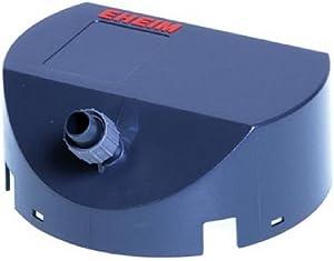 Eheim AEH7633500 Motor Cover 2217 for Aquarium Water Pump