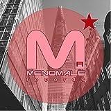 No Underground (Tomy Villacorta La Familia Remix)