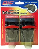 Pic Mouse Poisons - Best Reviews Guide