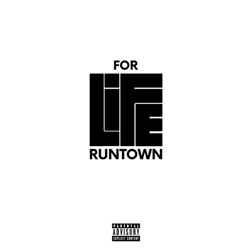 FOR LIFE RUNTOWN GRATUIT TÉLÉCHARGER