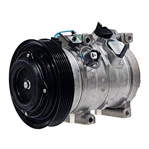 cheap New air conditioner compressor (4711537)