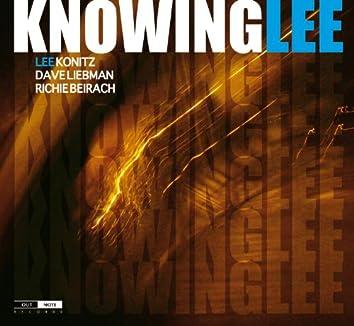 Knowinglee