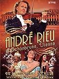 André Rieu - André Rieu at Schönbrunn, Vienna