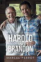 Harold and Brandon