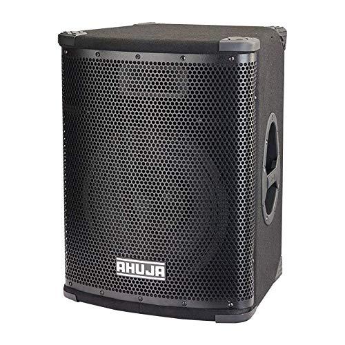 Ahuja 100W SRX-120DXM Speakers