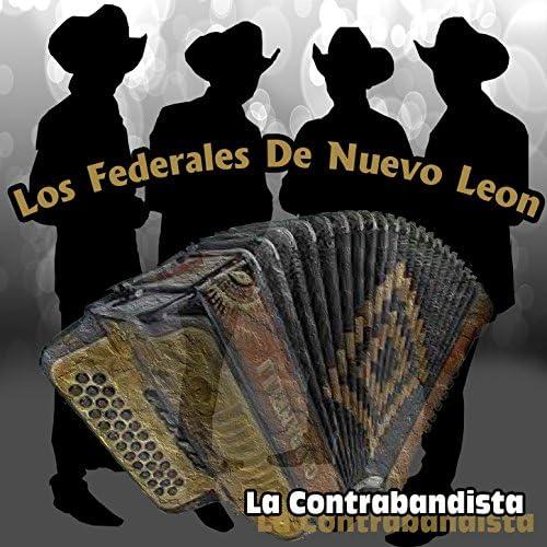 Los Federales De Nuevo Leon