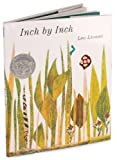 Leo Lionni'sInch by Inch [Hardcover](2010)