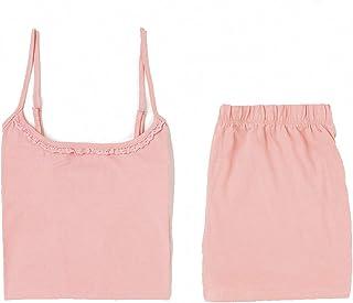 comprar comparacion TEX - Pijama Corto de Tirantes para Mujer