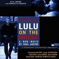 Lulu on the Bridge by Various (1998-10-05)
