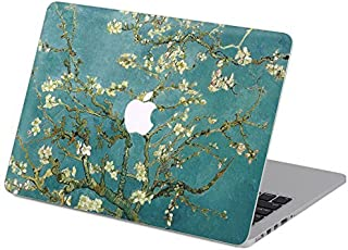 Best branch of an almond tree in blossom Reviews