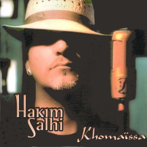 Hakim Salhi