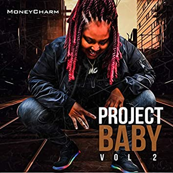 Project Baby Vol. 2