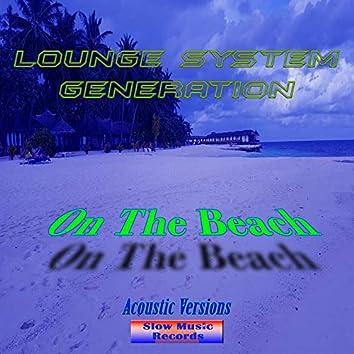 On the Beach (Acoustic)