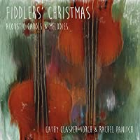 Fiddlers Christmas