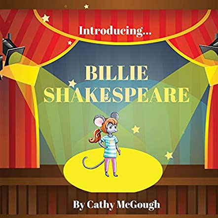 Billie Shakespeare
