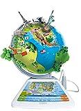 Top 10 Best Smart Globes