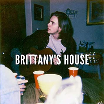Brittany's House