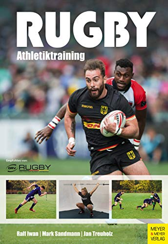 Rugby - Athletiktraining