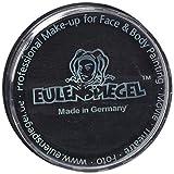 Eulenspiegel 181119 -...