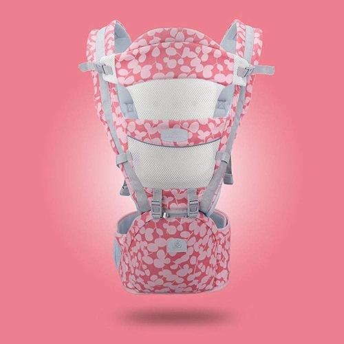 Porte-bébé, enfant multifonction, artefact bébé, tabouret taille bébé, 5 couleurs au choix,D