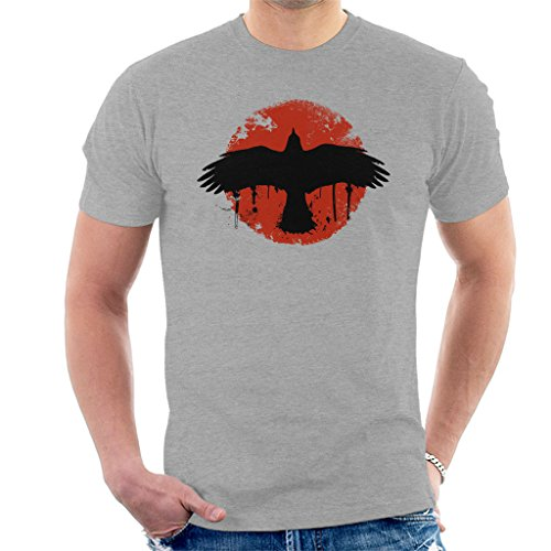 Before The Storm Chloe Nyar Life is Strange Men's T-Shirt