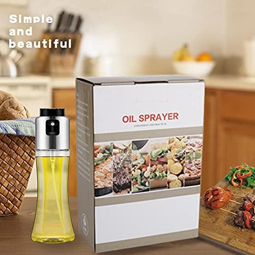 XINGGANG Tapones y vertedores para aceite