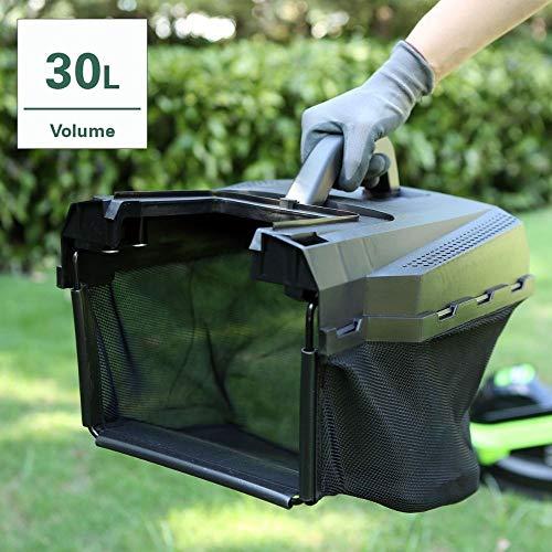 Greenworks Tools 01-000002509607