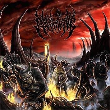 Demonic Infestation