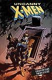 X-Men Nº02