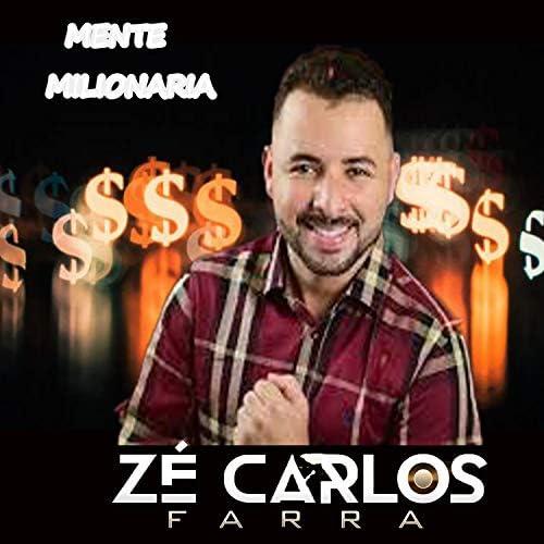 Zé Carlos Farra ZC