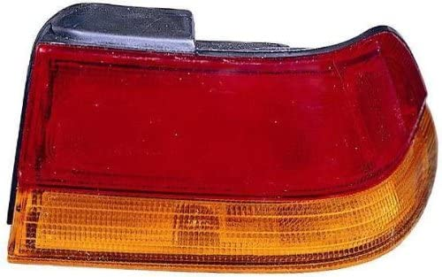 Portland Mall DEPO Max 90% OFF 320-1903R-AS Replacement Passenger Tail Light Assembly Side