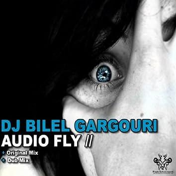 Audio Fly