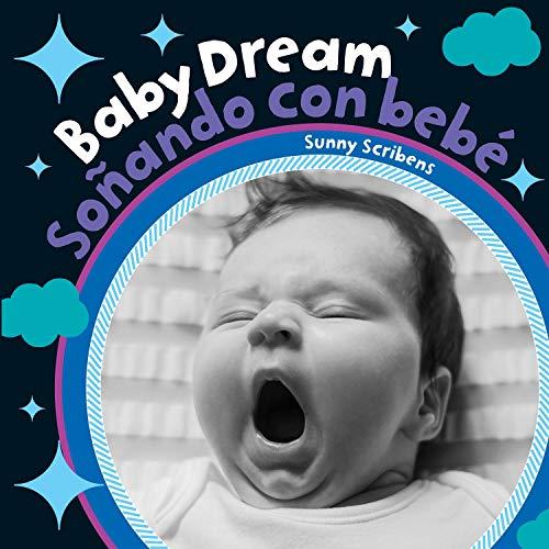 Sweet Dreamers Ewan Snuggly Peluche douce Gris